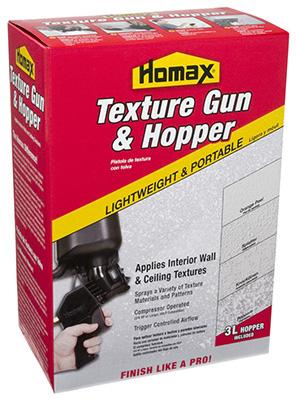 Spr Texture Gun/Hopper