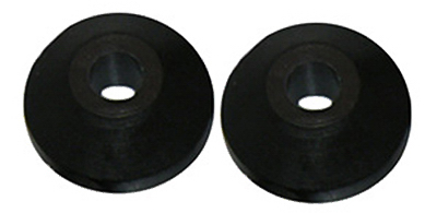 2PK 1/4 Bev Fauc Washer