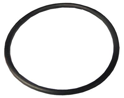 1-3/16x1-5/16 O-Ring