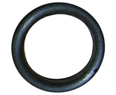 1-3/8x1-1/2x1/16 O-Ring
