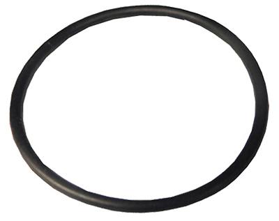 1-3/4x1-7/8x1/16 O-Ring