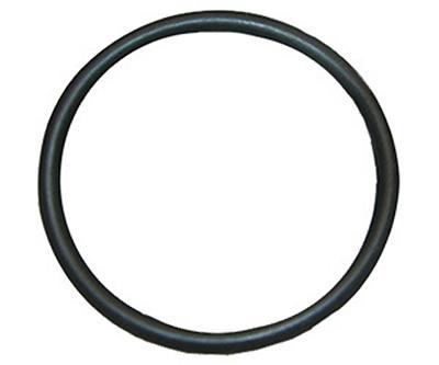 5/8x1-13/16x3/32 O-Ring