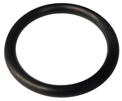 1-1/16x1-5/16 O-Ring