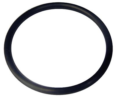 3/4x2x1/8 #94 O-Ring