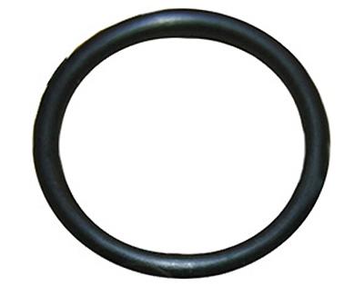 1-1/8x1-3/8x1/8 O-Ring