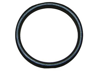 1-5/16x1-1/2 O-Ring
