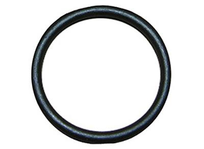 1x1-3/16x3/32 O-Ring