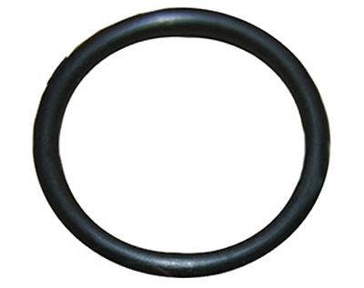 1-5/16x1-9/16 O-Ring