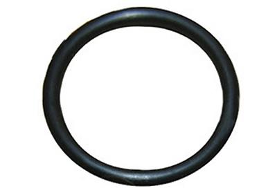 1-1/8x1-1/4x1/16 O-Ring