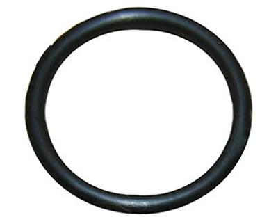 1-1/4x1-1/2x1/8 O-Ring