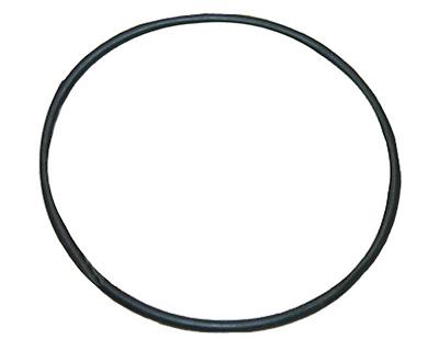 1-5/8x1-3/4x1/16 O-Ring