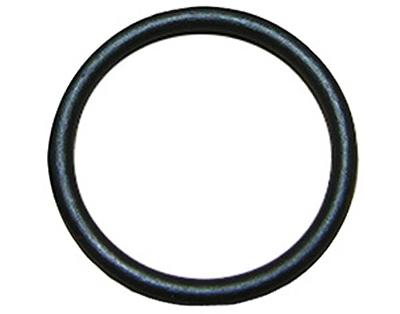 1-3/16x1-3/8 O-Ring