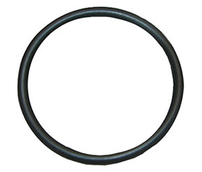 1-3/4x1-15/16 O-Ring