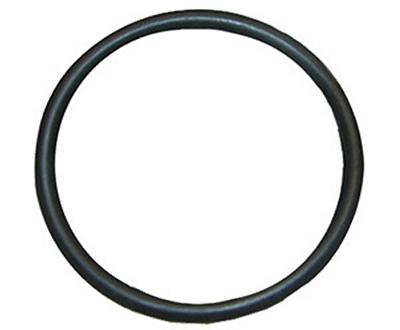 1-1/4x1-7/16 O-Ring