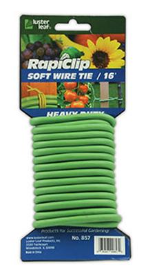 16 HD Soft Twist Tie