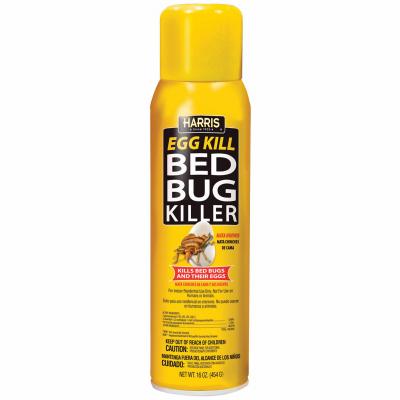 16OZ Bed Bug Killer