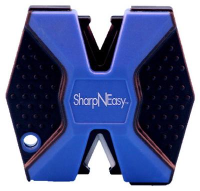 Sharp N Easy Sharpener