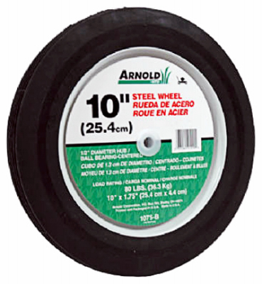 10x1.75 STL Univ Wheel