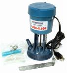 MC8500UL Cooler Pump