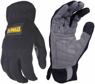 XL Rapidfit Slip Glove