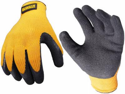 MED Textur Grip Glove