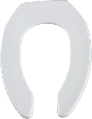 WHT ElongPlas Toil Seat