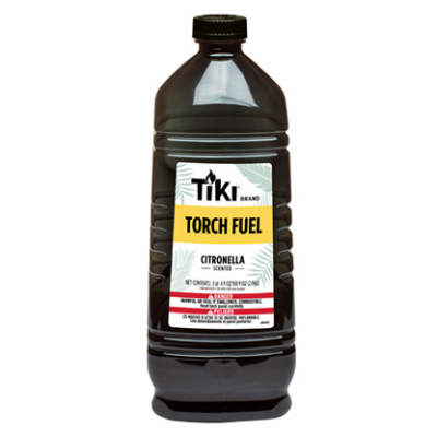 100OZ Citro Torch Fuel