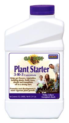 32OZ Planter Starter