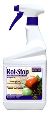 32ZO RTU Rot Stop