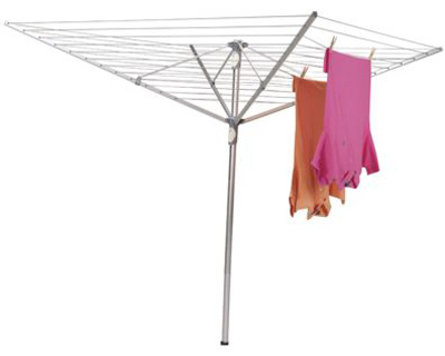 ADJ Umbrella Dryer