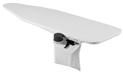 DLX NAT IronBoard Cover
