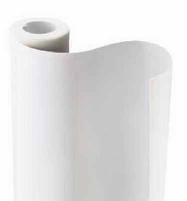 13x48 Shelf Liner Paper