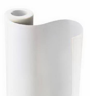 18x28 Shelf Liner Paper
