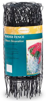 14x20 GRN Fence Roll
