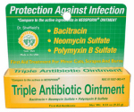 .33OZ Antibiot Ointment
