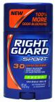 1.8OZ Sport Deodorant