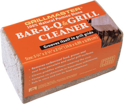 6x3x3Pumice Clean Brick