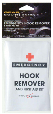 Fish Hook Removal Kit