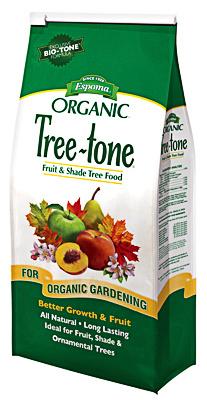 36LB Tree Tone