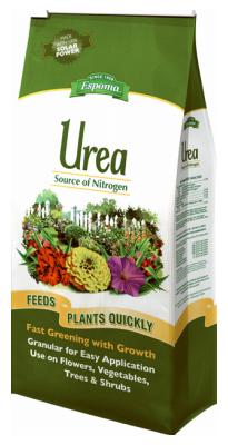 4LB Urea Plant Food