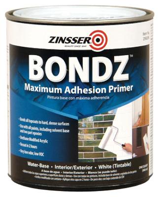 Bondz QT Primer