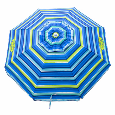 6 Tomy Bahama Umbrella