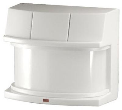 DLX WHT Motion Sensor