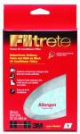 15x24Filtrete AC Filter