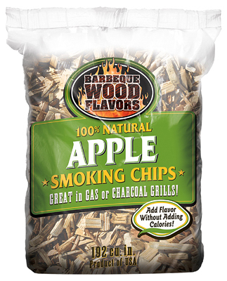 2LB Apple WD Chips