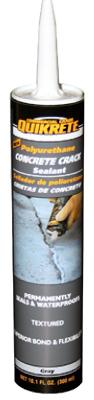 10OZ Concrete Sealant