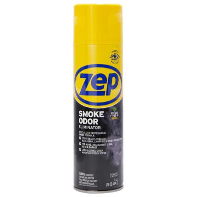 16OZ Zep OdorEliminator - Woods Hardware
