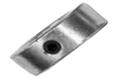 1-1/8x1-3/4 Set Collar