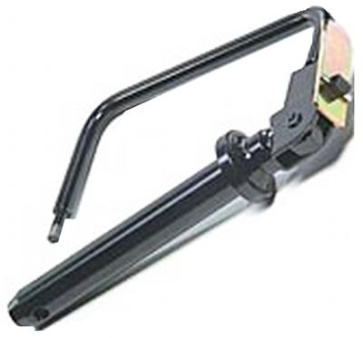 1-1/4x7 Lock Hitch Pin