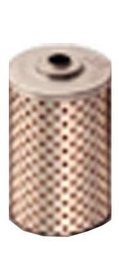Fram C235 Oil Filter